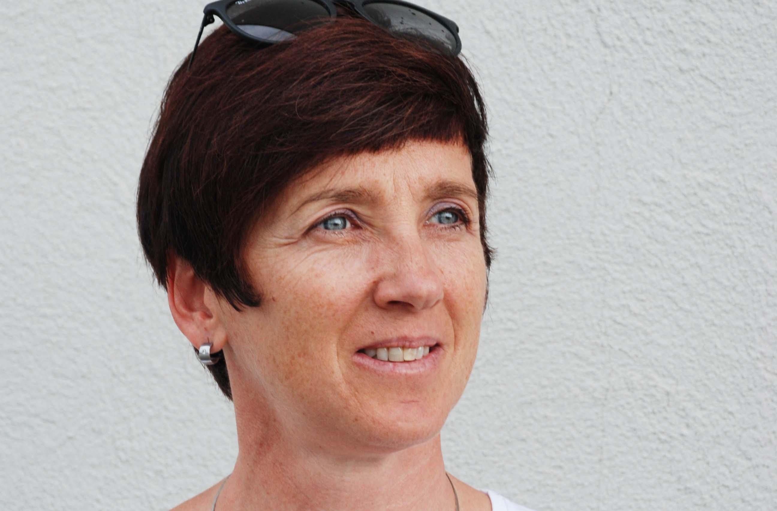 Foto Sonja -1